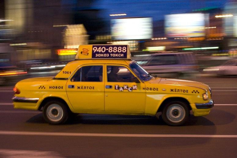 18-zheltoe-taksijpg_small