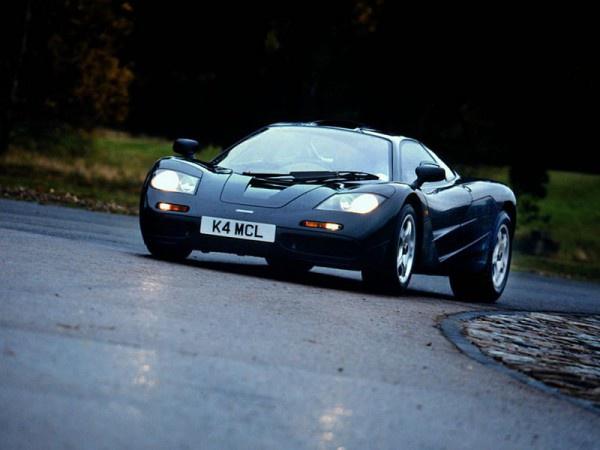 1997-mclaren-f1