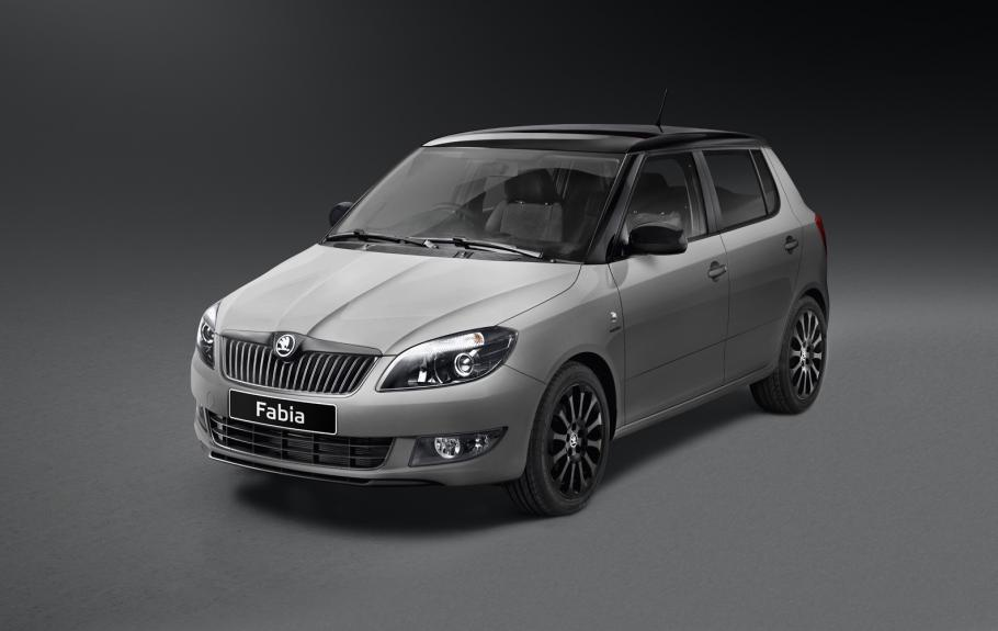 2013-skoda-fabia-reaction5