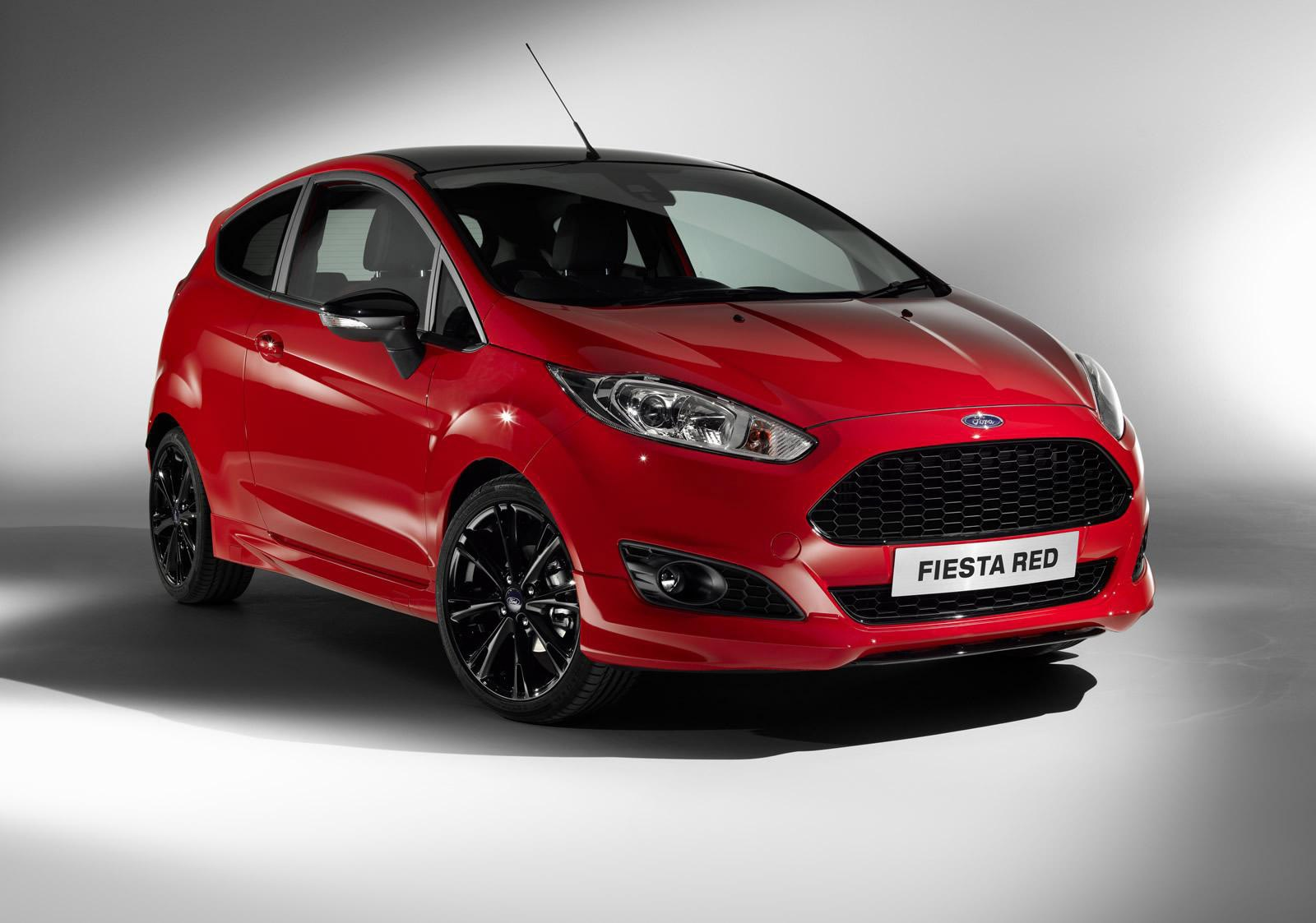 2014-ford-fiesta-red-and-black-editions-03