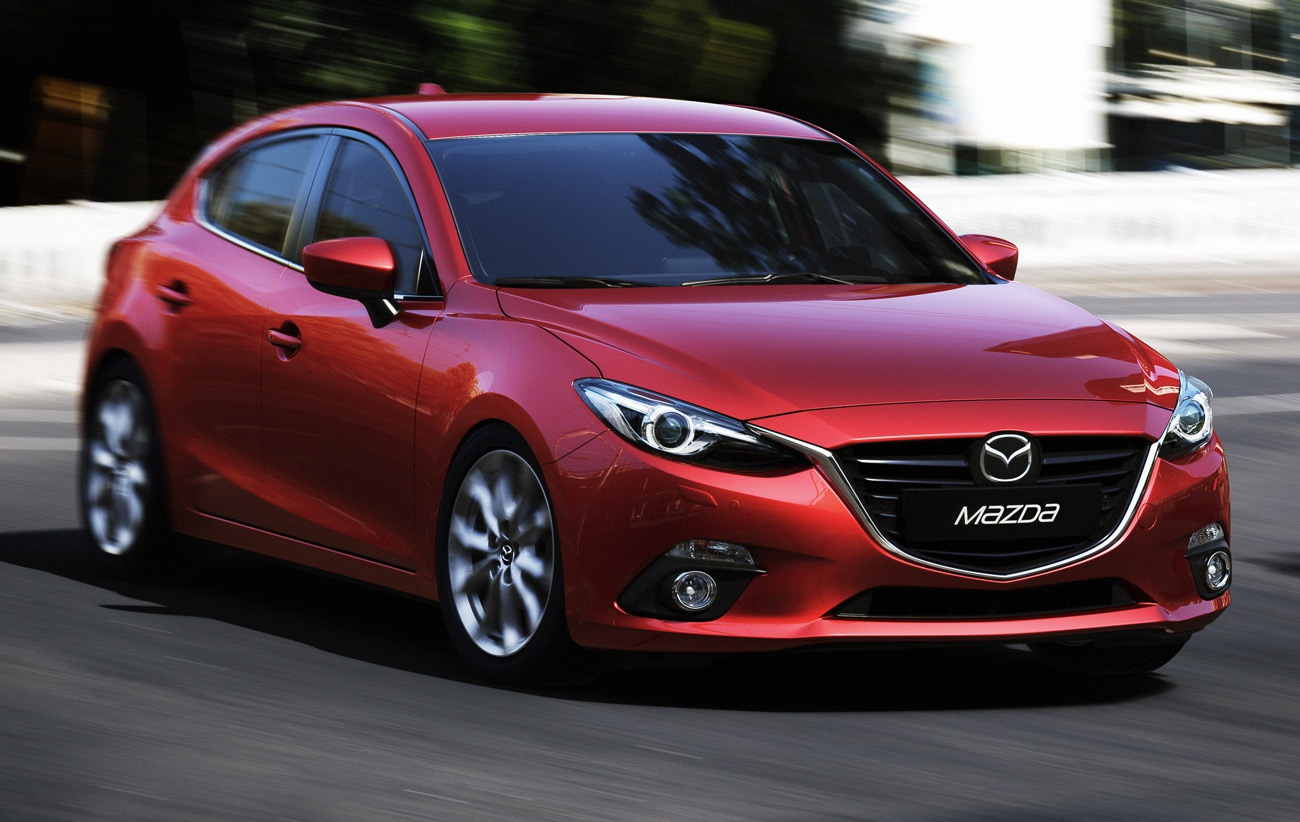 2014_mazda3_hatch_australian_preview_04_1-0626