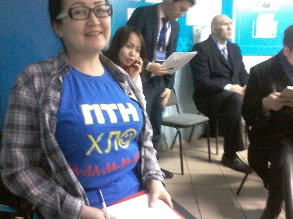 В российском суде продолжили зачитывать приговор Савченко - Цензор.НЕТ 4834
