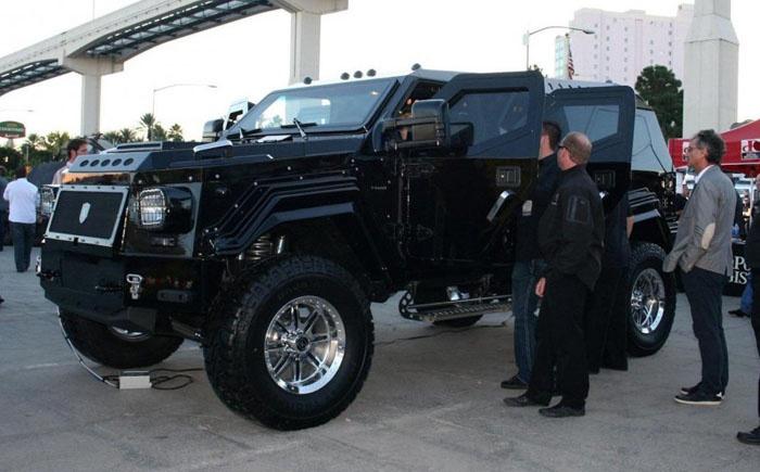 armoured-vehicles-5