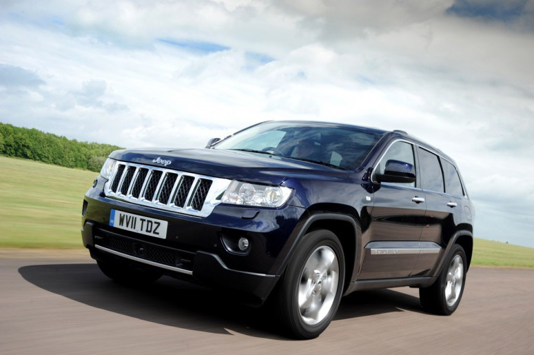 jeep-group-test-2630jpg_small_01