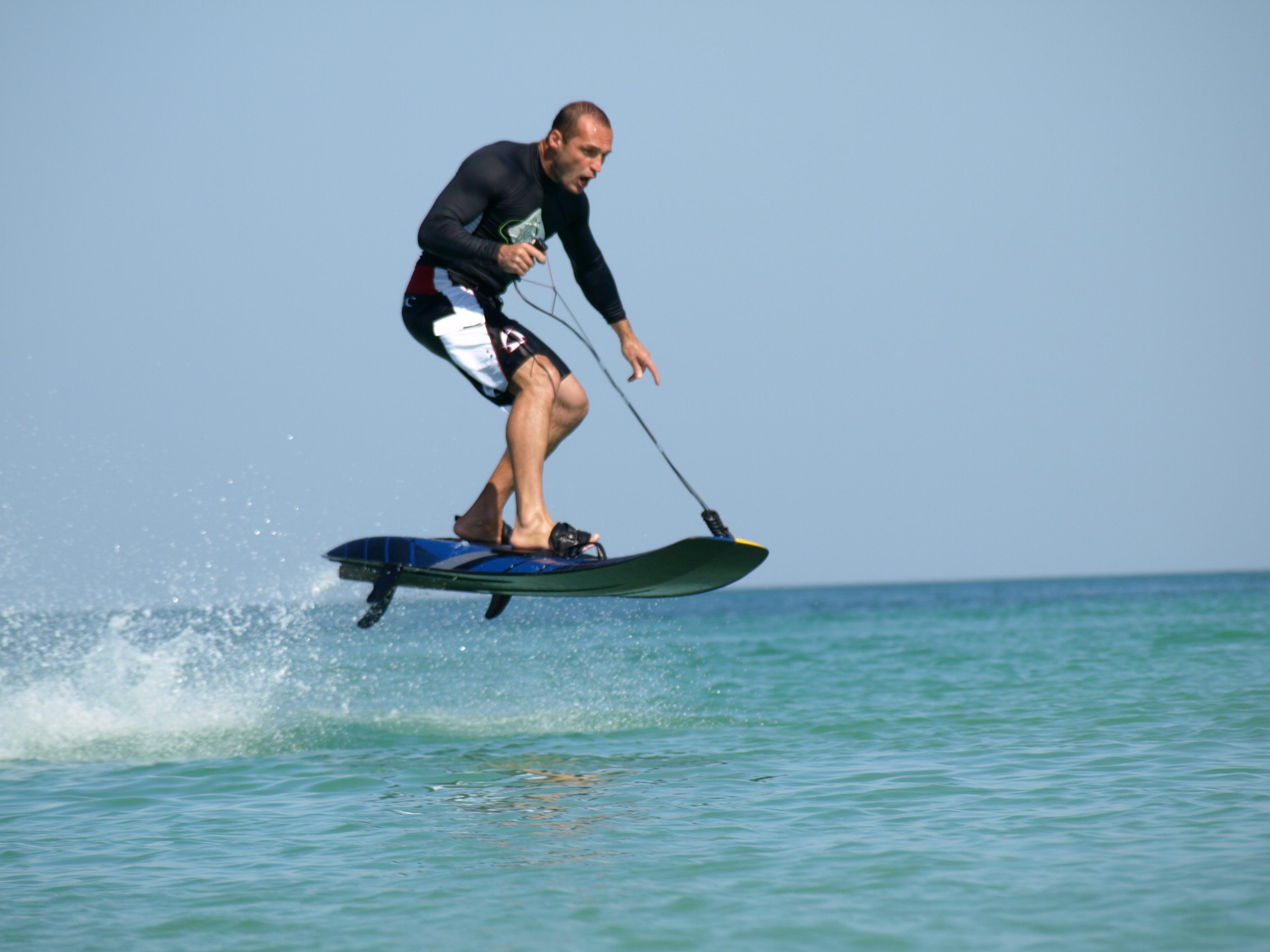 jet-surf