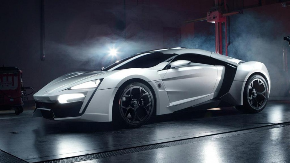 lykan-hypersport-970x546-c