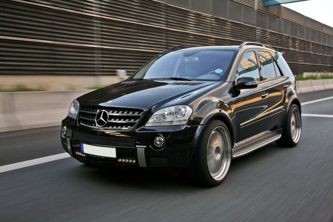 mercedes-benz-ml-63-amg-051