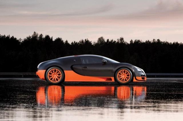 3-bugatti-veyron