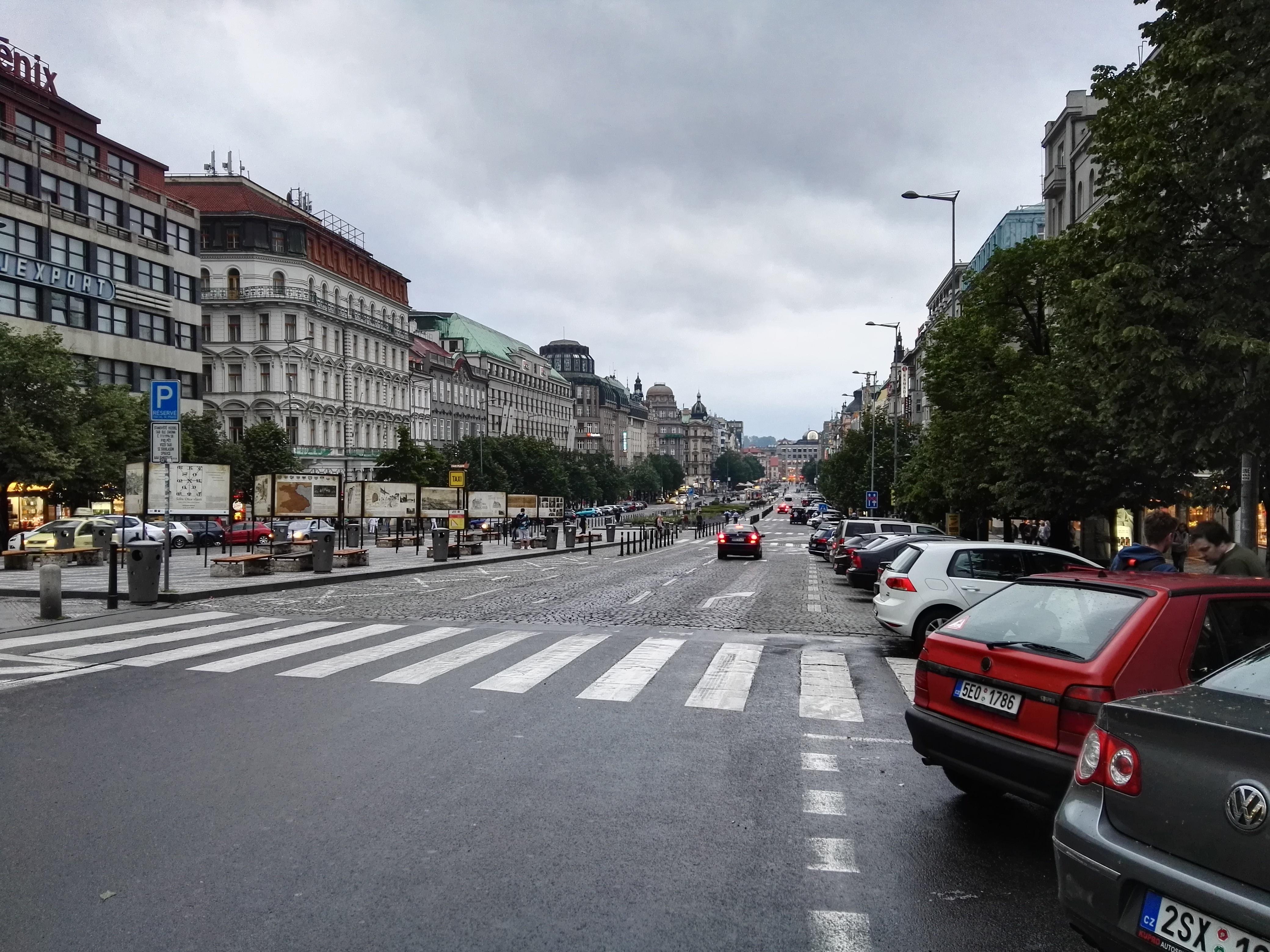польский журнал архивы транспорта