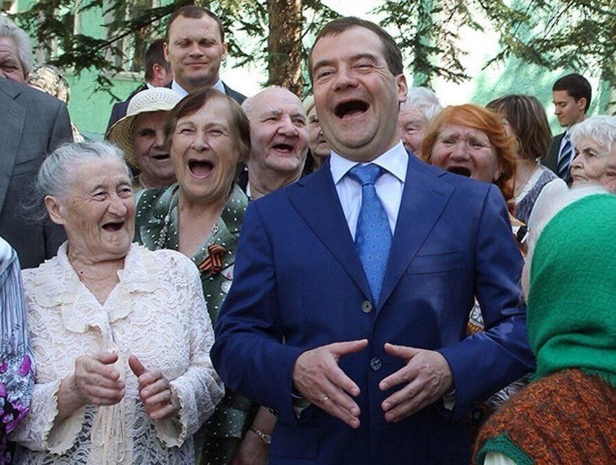 """Громадське """"шокировано необоснованными обвинениями"""" в адрес редакции: """"Они не соответствуют действительности"""" - Цензор.НЕТ 7943"""