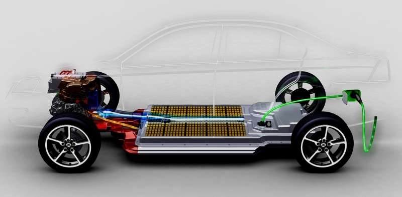 electric_car_system