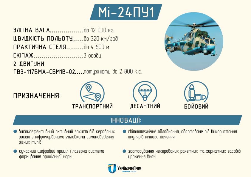 my-24