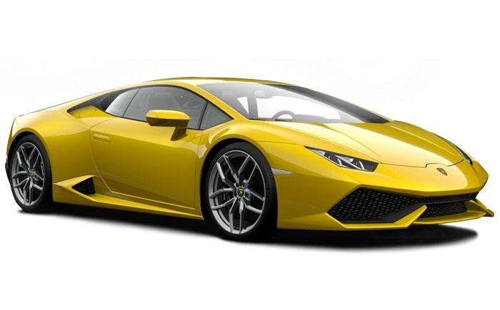 original_anticipated-cars-8