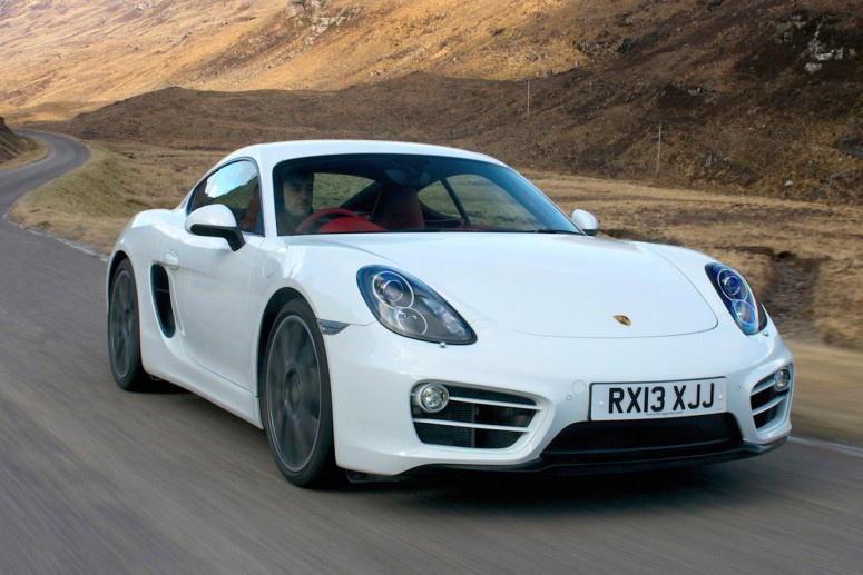 porsche-cayman-1-front-trackingjpg_small