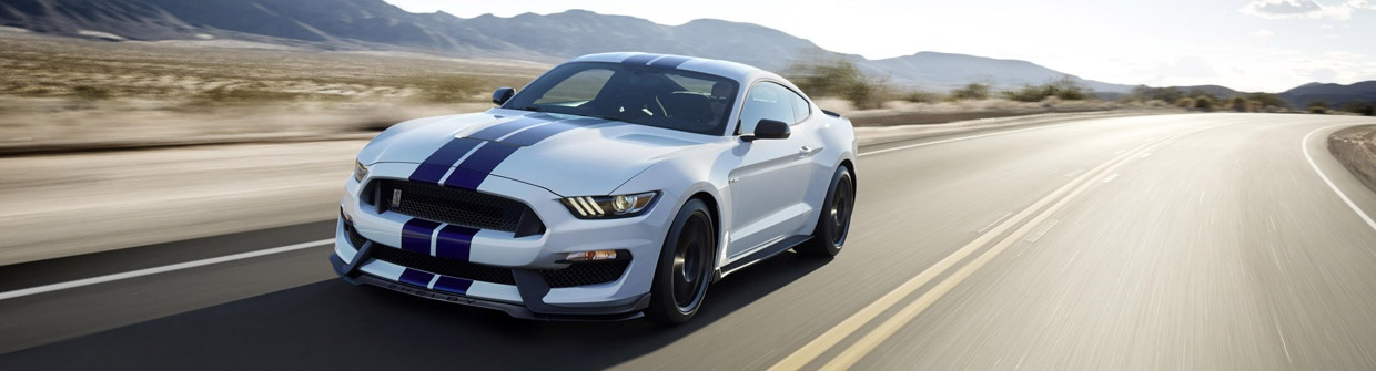 shelby-gt350-mustang-1240