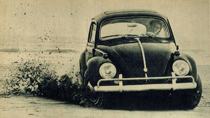 top-car-01