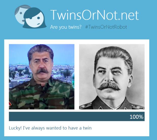 yazdanpana-stalin-12