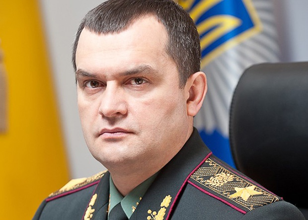 140125001_vitaliy_zaharchenko