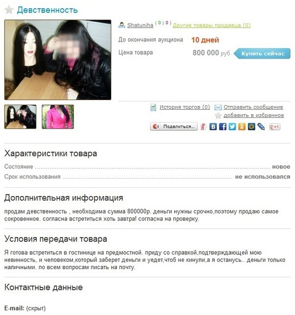 Проститутки и индивидуалки Житомира Анкеты лучших