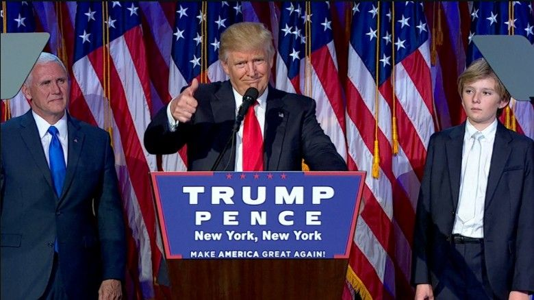 161109031839-donald-trump-november-9-2016-new-york-exlarge-169