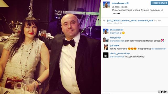 Главный гаишник Украины подал вотставку после скандального разоблачения