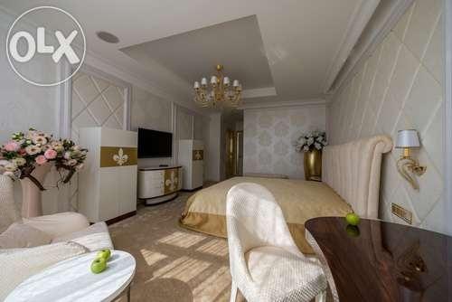 226569830_4_1000x700_apartamenty-v-diamond-hill-na-mazepy-11-b-nedvizhimost