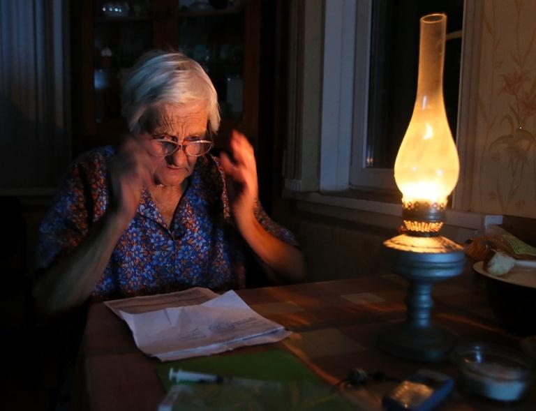 Как начисляется пенсия для родившихся в 1969 году