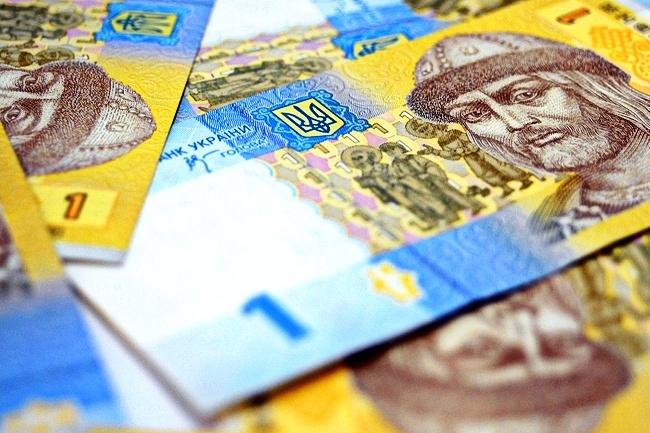 Данилюк предсказывает визит миссии МВФ в государство Украину всередине осени
