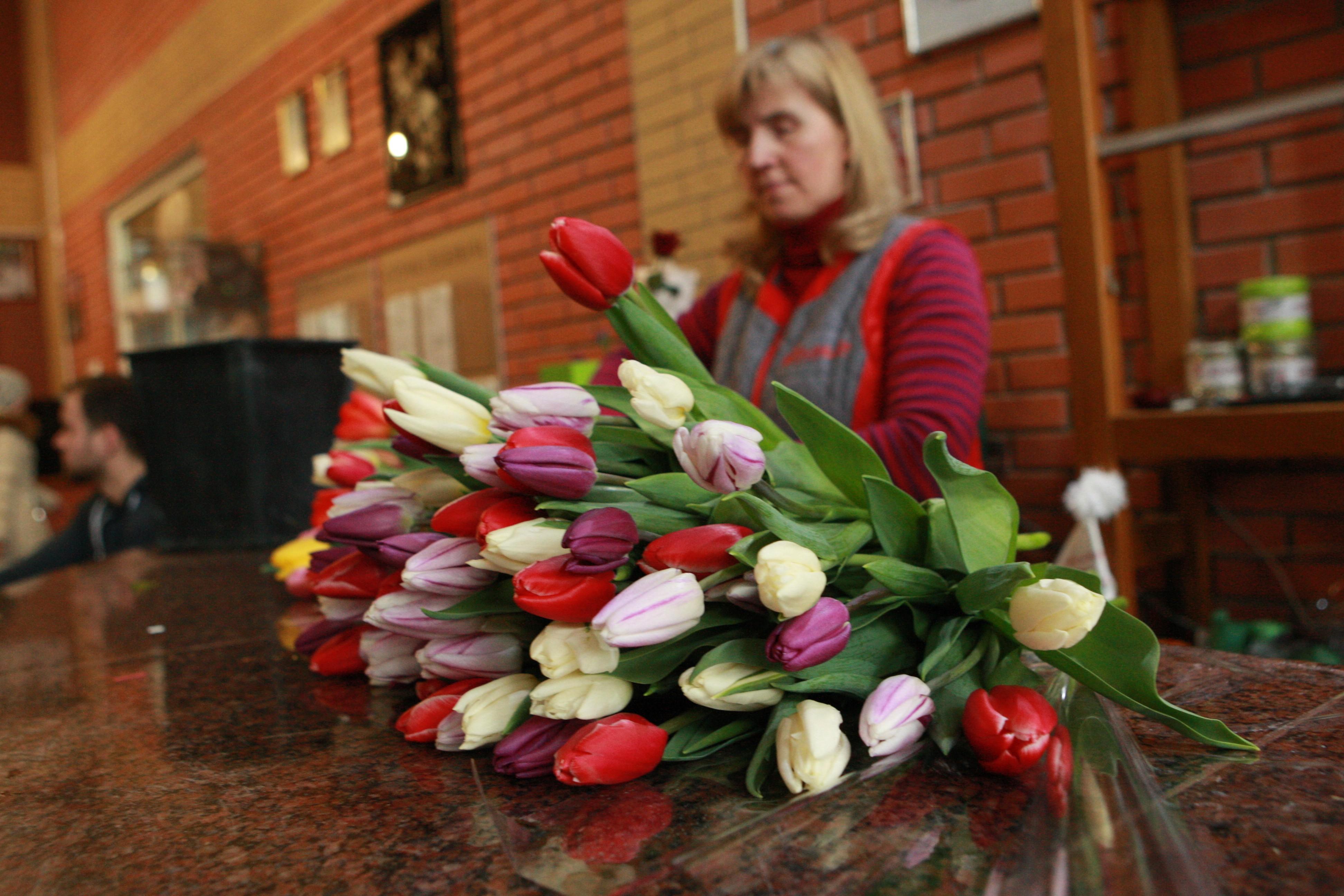 Новые тарифы, повышение зарплат и выходные под вопросом: как изменится жизнь украинцев в марте, фото-5