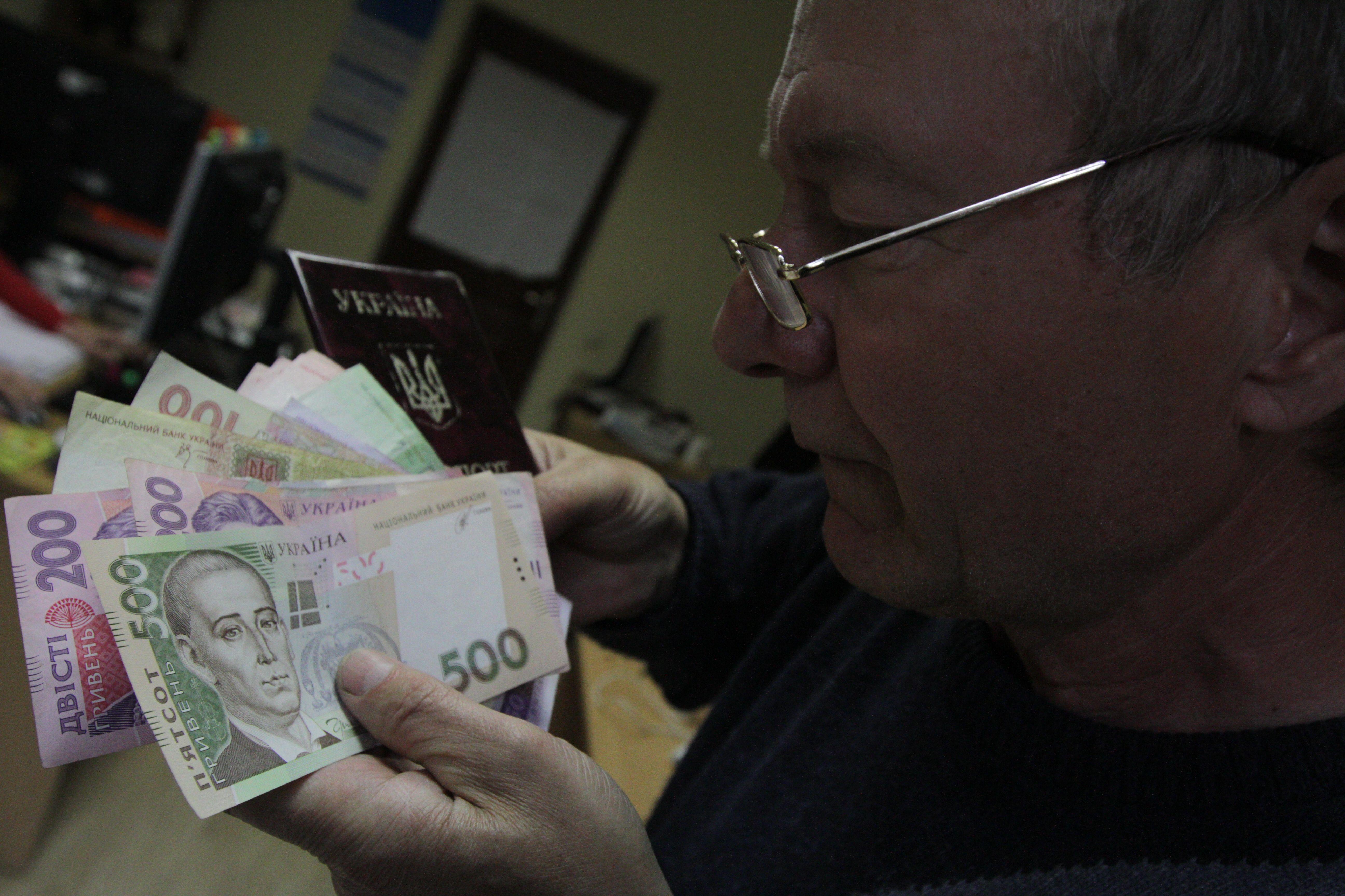 Как получить вид на жительство в россии гражданину казахстана пенсионеру