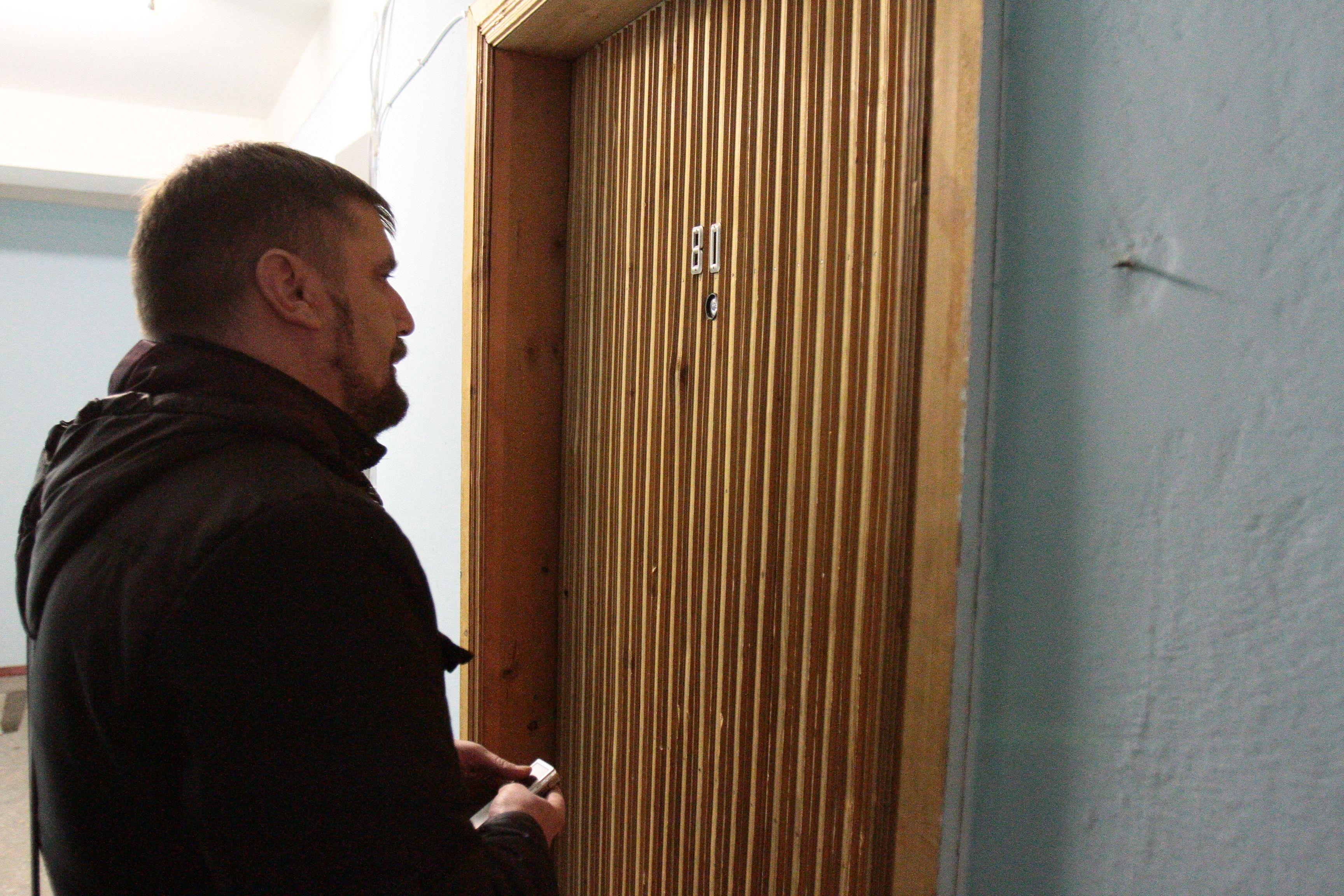 Власти обещают начать проверки квартир украинцев: кого будут проверять и что делать, фото-2