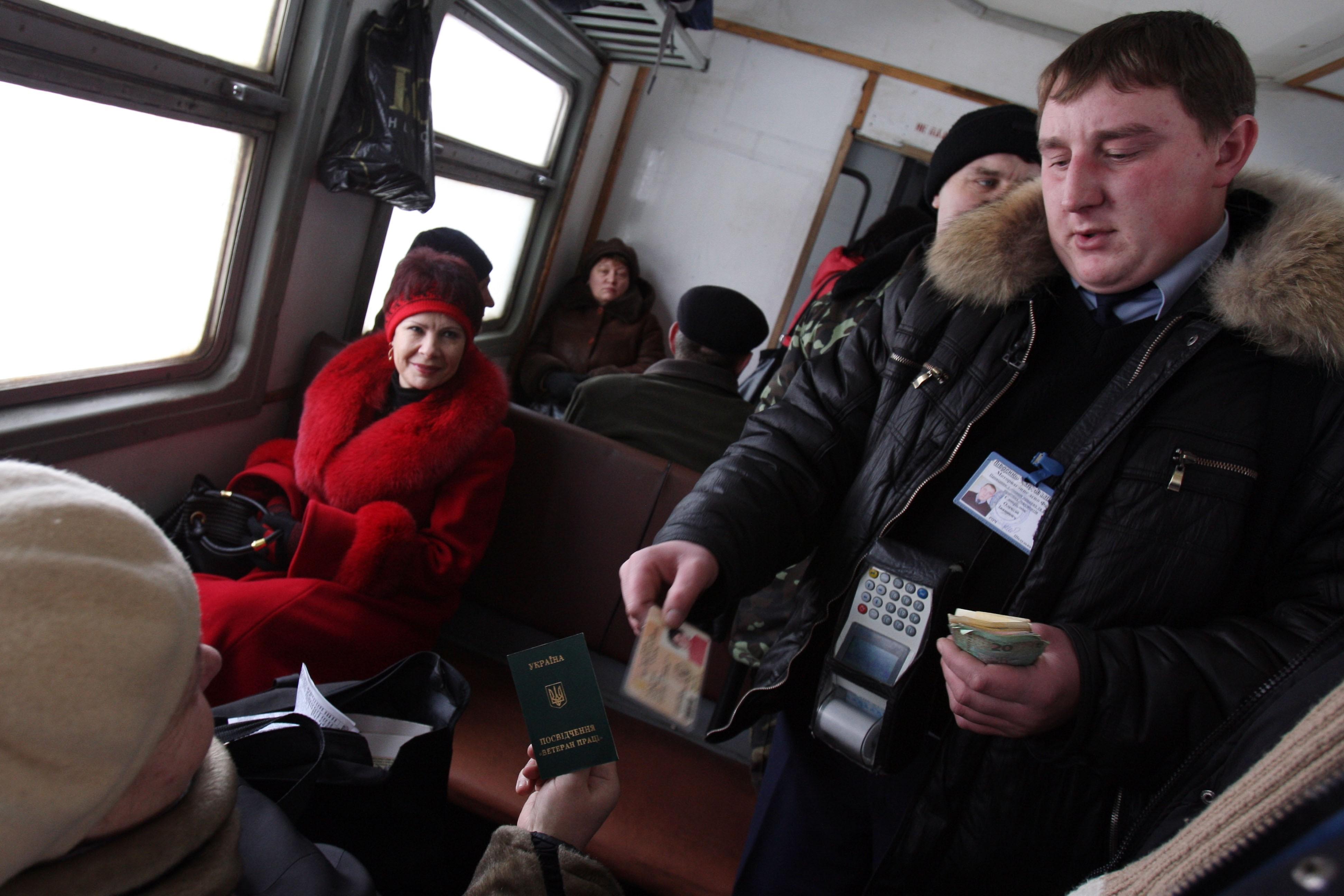 Новые тарифы, повышение зарплат и выходные под вопросом: как изменится жизнь украинцев в марте, фото-3
