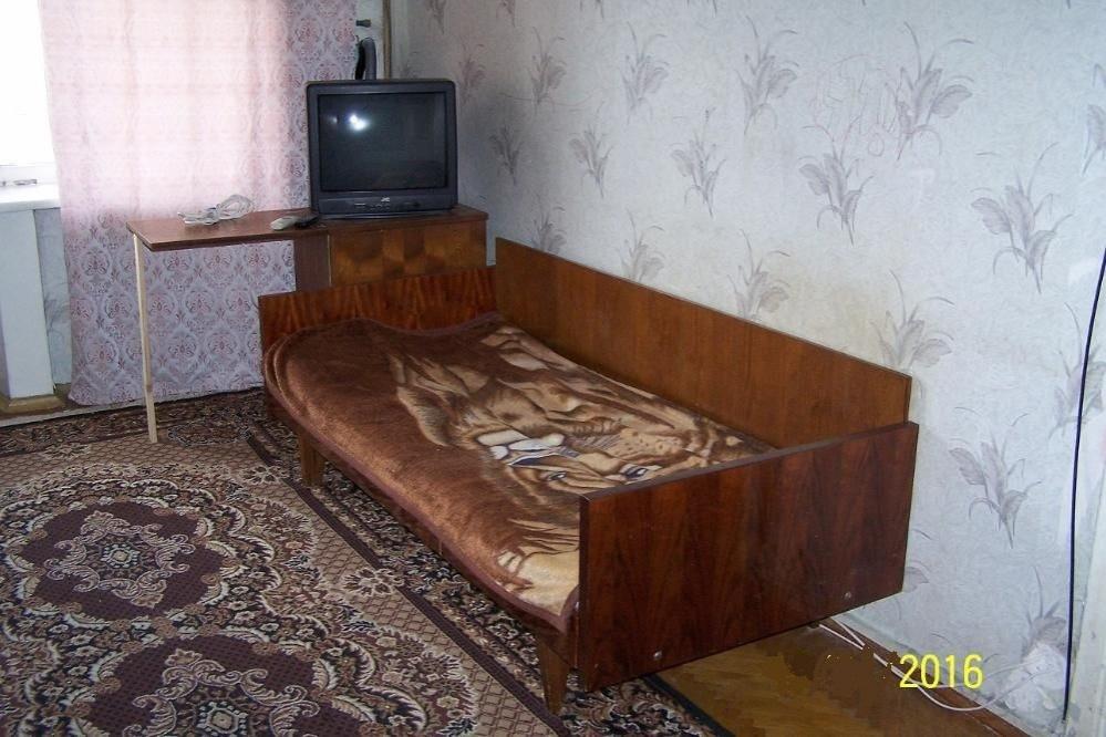 370598184_2_1000x700_arenda-1-kom-kvartiry-na-nivkah-scherbakova-68-fotografii