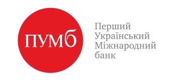 3_logo_02