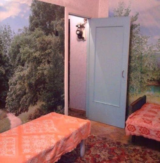 428064328_3_1000x700_sdam-gostinku-borschagovka-ul-sosninyh-dolgosrochnaya-arenda-kvartir_rev012