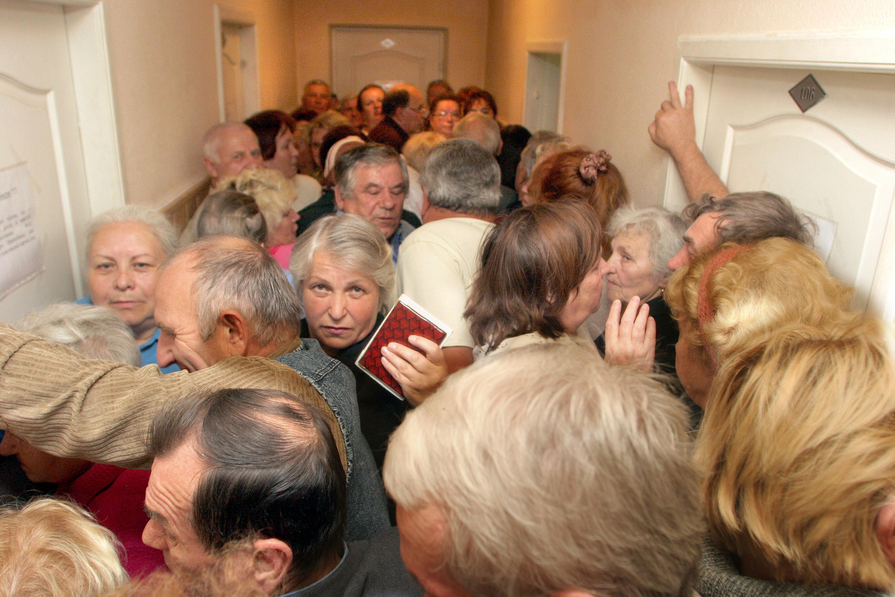Жители Украины будут получать субсидию по новым правилам , фото-2
