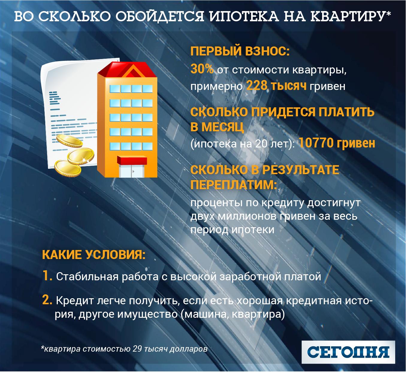 Повышение пенсии пенсионерам мвд с 1 октября 2013