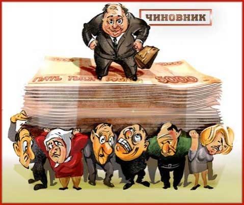 chin_oligarh_1