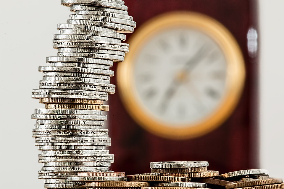 coins-1523383_960_720_01