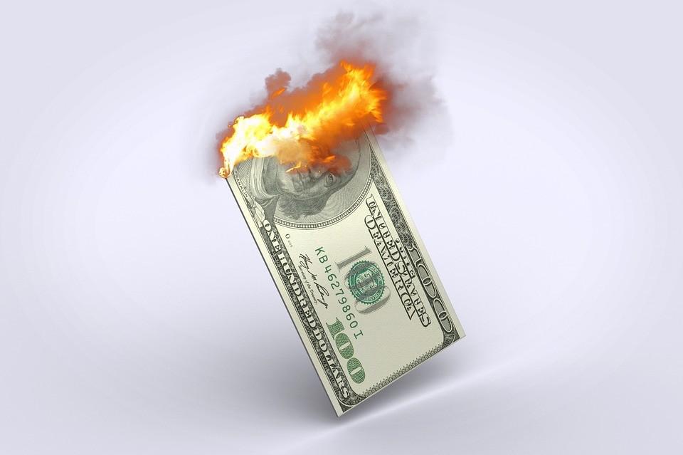 dollar-2387088_960_720