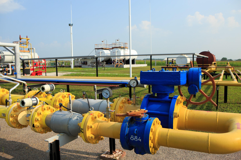 Новые тарифы на газ: сколько придется платить?, фото-2