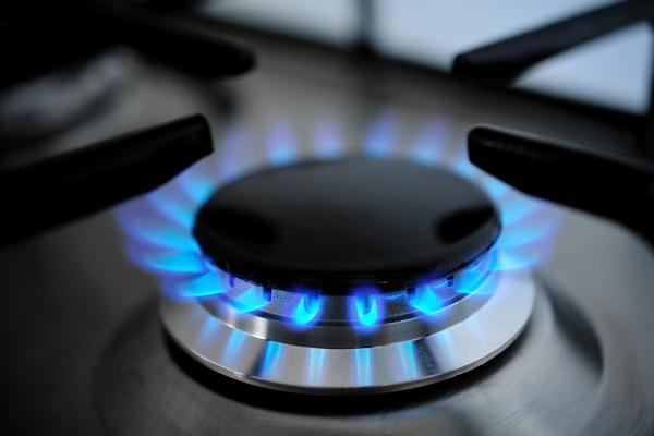 Украина начала закачку газа вхранилища,— «Укртрансгаз»