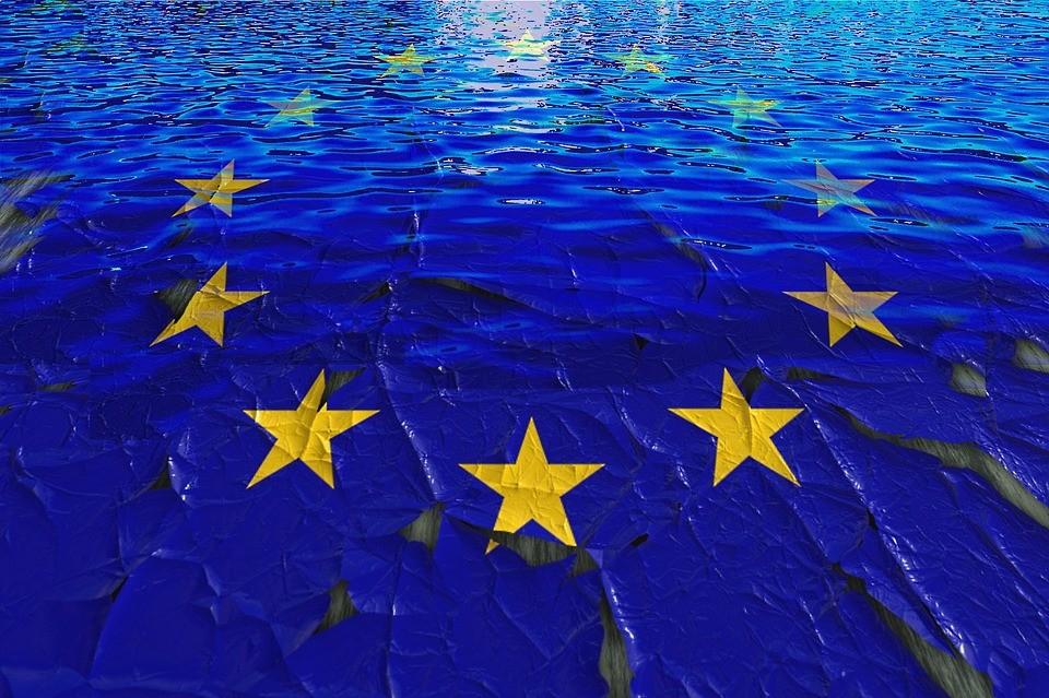 europe-2069495_960_720