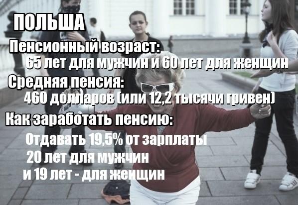 Работа для пенсионера в москве вакансии сторожа