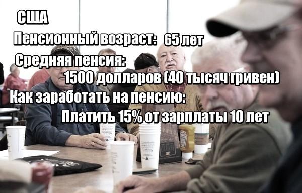 lol1493118739_01