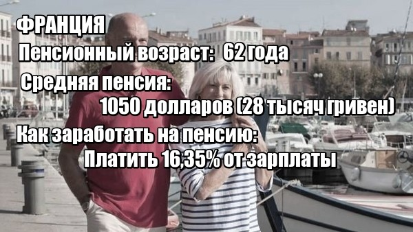 lol1493119267