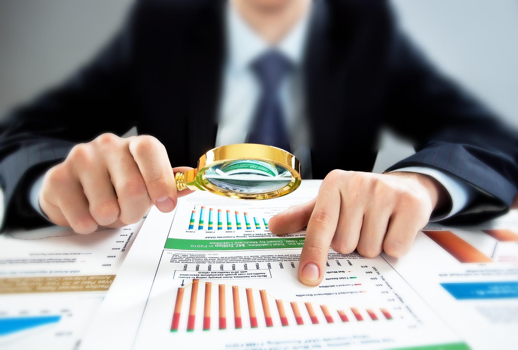manacc_budgeting
