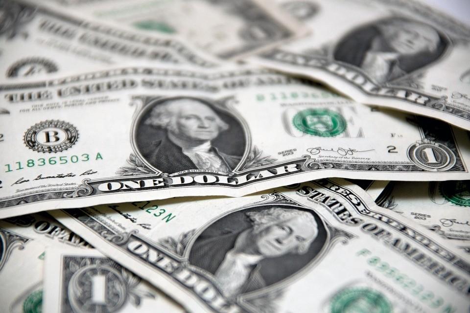 money-2250365_960_720