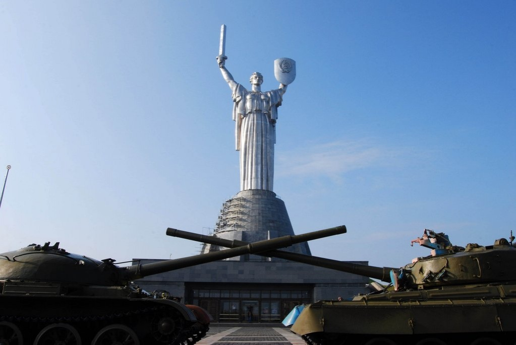 motherland_monument