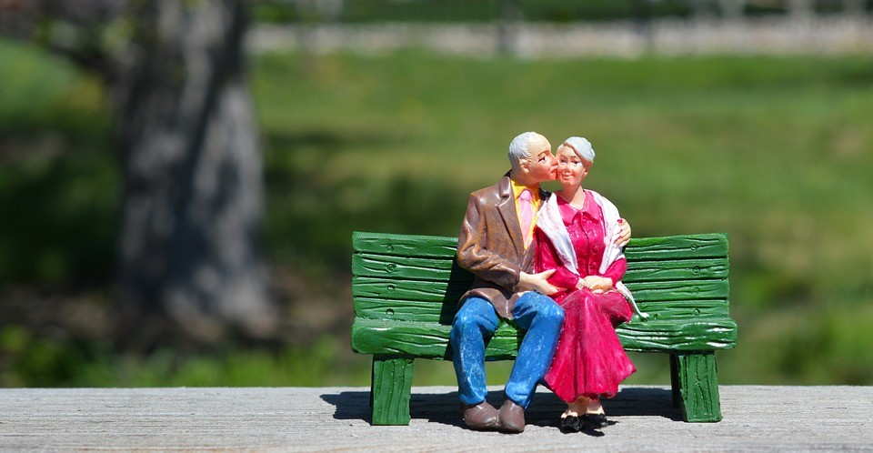 old-couple-2313286_960_720